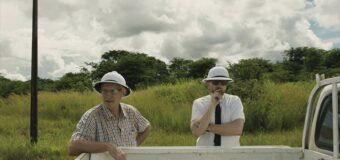 Filmanmeldelse: Cold Case Hammarskjold – Mads Brüggers mesterlige afrikanske konspirationsfilm