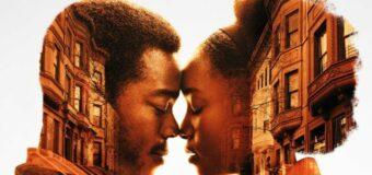 """Filmanmeldelse: If Beale Street Could Talk – Nyt hjertegribende drama fra manden bag """"Moonlight"""""""