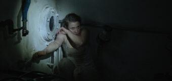 Filmanmeldelse: Cutterhead – Fanget i metroens helvede