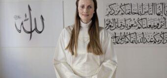 CPH:DOX 2019: Reformisten – Vigtig film Danmarks første kvindelige imam