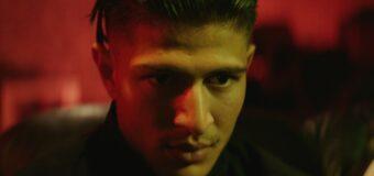 Catch up 04: Danmarks sønner – Effektivt dansk terrordrama med mesterlige momenter