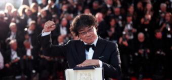 Cannes 2019 – Sydkoreansk komediethriller vinder de gyldne palmer