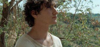 Filmanmeldelse: Lazzaro den lykkelige – Magisk italiensk realisme