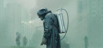 TV-anmeldelse: Tjernobyl – Totalt nerveflænsende drama om  atomkatastrofe