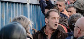 Filmanmeldelse: I krig – Flot, fransk arbejder-realisme