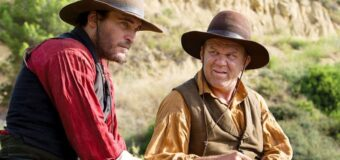 Filmanmeldelse: The Sisters Brothers – Forrygende original western