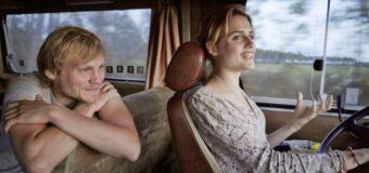Filmanmeldelse: Camper 303 – Romantisk roadmovie går lige i hjertet