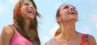 Filmanmeldelse: Carmen og Lola – Lesbisk kærlighed blandt spanske romaer
