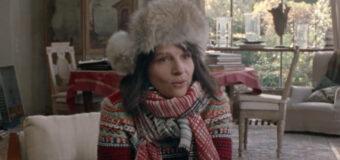 Filmanmeldelse: Mellem linjerne – Fransk med fransk på