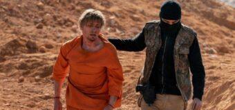 Filmanmeldelse: Ser du månen Daniel – 398 dage i ISIS' klør
