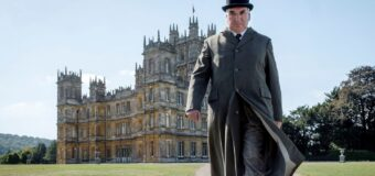 Filmanmeldelse: Downton Abbey – En gave til seriens fans, men mere en TV-episode end en film
