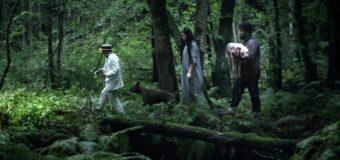 Filmanmeldelse: Koko-di Koko-da – Peter Belli som Evil Bob i vellykket sorgdrama
