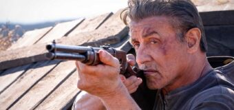 Filmanmeldelse: Rambo: Last Blood – Meningsløs vold i undervældende film