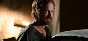 Filmanmeldelse: El Camino: A Breaking Bad Movie – Et super flot sidste kapitel på verdens måske bedste TV-serie