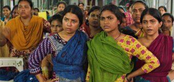 Filmanmeldelse: Made in Bangladesh – Tankevækkende drama giver kvindelige tekstilarbejdere en vigtig stemme
