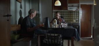 Filmanmeldelse: Onkel – Medmenneskelig dansk hverdagsrealisme