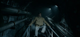Filmanmeldelse: Selvmordsturisten – Ny dansk film leger elegant med alvorligt emne