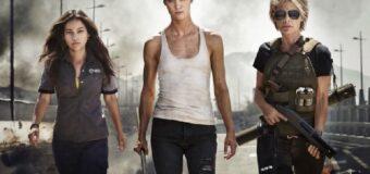 Filmanmeldelse: Terminator: Dark Fate – Så fik vi endelig den rigtige fortsættelse til Terminator 2