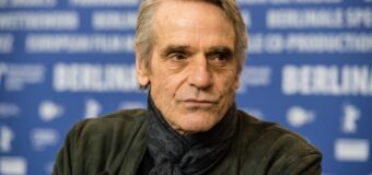 Berlinalen 2020 dag 1 – CineMadsen laver en Leth, og Jeremy Irons siger undskyld