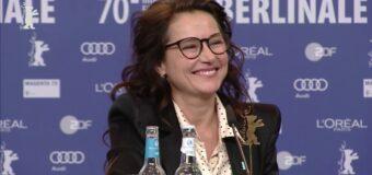 Berlinalen 2020 dag 6 – Danske film der burde have været i hovedkonkurrencen