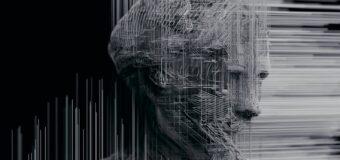 CPH:DOX: iHuman – Norsk instruktør sætte fokus på kunstig intelligens med tankevækkende skræmmebilleder