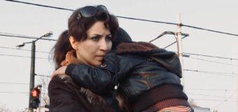 CPH:DOX: Love Child – Gribende fortælling om familie, der er fanget i FN's asylsystem