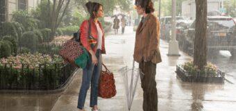 Filmanmeldelse: Jeg tør stadig godt se Woody Allens film