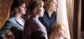 Filmanmeldelse: Little Women – Gerwig har skabt sin generations version af elsket klassiker