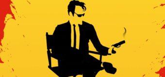 Filmanmeldelse: QT8: The First Eight – Flot og engageret fanfilm om Tarantino, men dybden mangler