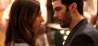 Filmanmeldelse: The Kindness of Strangers – Det kører ikke rigtigt for Lone Scherfig denne gang