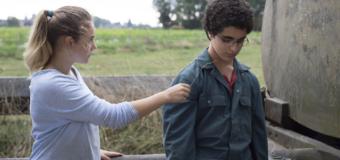 Filmanmeldelse: Young Ahmed – Stærk belgisk Cannes-prisvinder om religiøs radikalisering
