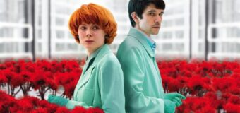 Filmanmeldelse: Little Joe – Bodysnatchers møder Gys i Blomsterbutikken i østrigsk thriller