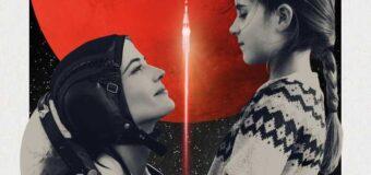 Filmanmeldelse: Proxima – Eva Greens pragtpræstation som astronaut ender som en kliché om moderskab