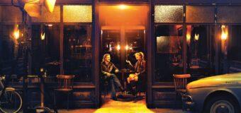 Filmanmeldelse: La Belle Epoque – En liflig fransk dans