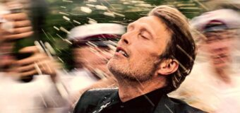 Filmanmeldelse: Druk – Thomas Vinterberg har lavet et nyt mesterværk