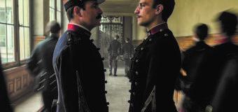 Filmanmeldelse: Officer og spion – Totalt overbevisende periodefilm om Dreyfus-affæren