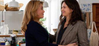 Filmanmeldelse: Sandheden – Kore-eda's kærlighedserklæring til fransk film og Catherine Deneuve