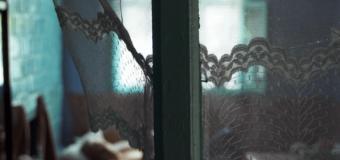 BERLINALEN 2021: Nanu Tudor – Kortfilmsvinder i Berlin får hårene til at rejse sig