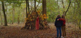 BERLINALEN 2021: Petit Maman – Magisk realisme i lille, fransk filmperle
