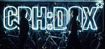 CPH:DOX 2021: Hybridfestival viser film både hjemme i stuen og i biografen