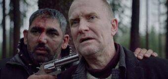 BRANCHEN: Film på vej – Spændende halvår venter