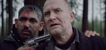 FILM: Marco effekten – Nye filmboller på Jussi Adlers krimisuppe