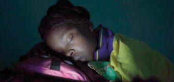 CPH:DOX 2021: The Last Shelter – Mesterlig skildring af eksilets melankoli