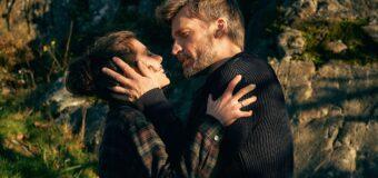 FILM: Smagen af sult – Christoffer Boes mad- og ægteskabsdrama rammer alle sanser