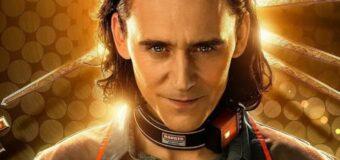 SERIE: Loki – Den tvetydige halvgud træder omsider ud af Thors skygge