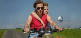 FILM: Sommeren 85 – Mandekærlighed og død i Ozons franske sommer