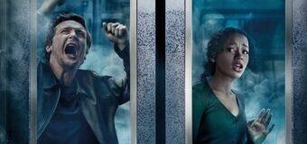 FILM: Escape Room 2 – Svag gyser efterfølges af endnu svagere to'er