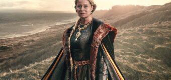 FILM: Margrete den Første – Et stykke Danmarkshistorie bliver til dansk filmhistorie