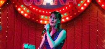 FILM: Miss Osaka – Når man kan være hvem som helst