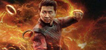 FILM – Shang-Chi & The Legend of the Ten Rings – Meget mere end bare en ny Marvel-film